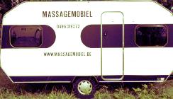 massagemobiel_klein