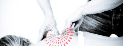 Tui Na - Chinese acupressuur en massage
